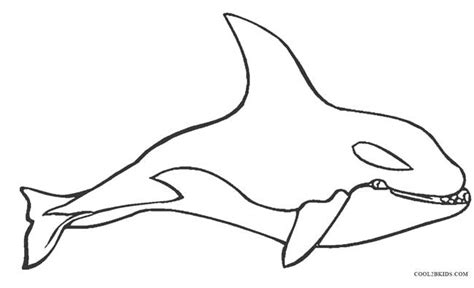 killer whale coloring pages printable whale coloring pages for cool2bkids