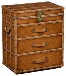 home decor trunks madras storage trunk world market decorative storage