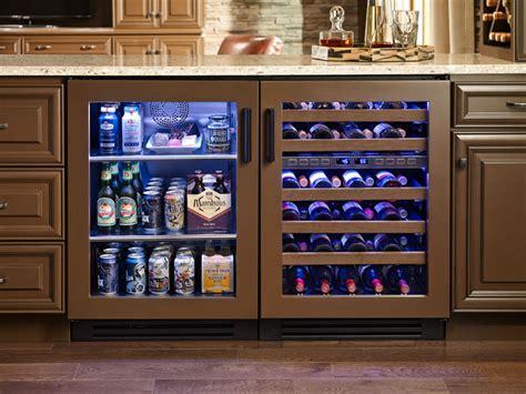 klo hocker home bar appliances oak curved home bar custom home