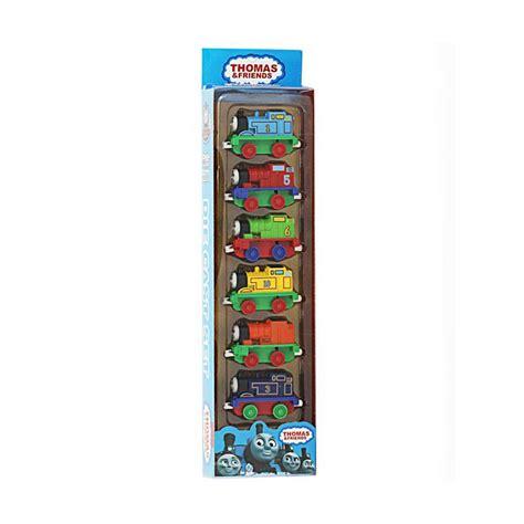Offer Mainan Kereta Api daftar harga mainan kereta mainan oliv