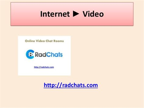 1 On One Chat Rooms - chat room 1 circle of