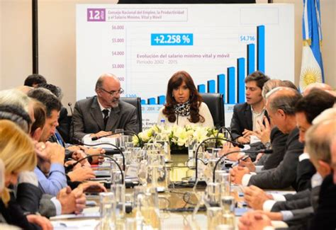 nuevo salario minimo para agosto 2016 nuestravenezuelacom patagonicom nuevo salario m 237 nimo vital y m 243 vil 6060 pesos
