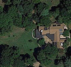 taylor swift parents house 1000 images about taylor swifts house on pinterest