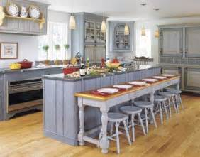 swedish kitchen swedish kitchen design by kevin ritter home building