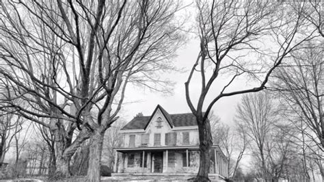 exton witch house exton witch house abandoned witch house from the 1800 s has some secrets photos to