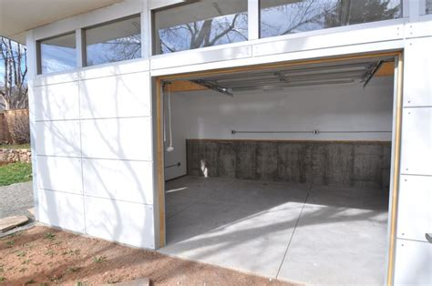 Storage Shed Cave by Www Studio Shed This Owner Is Getting His Studio Shed