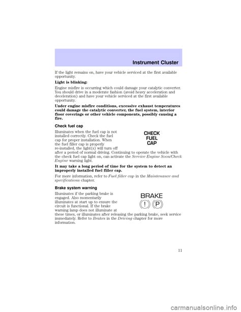 free car manuals to download 2002 lincoln ls engine control lincoln ls 2002 owners manual