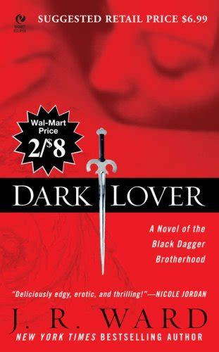 lover avenged black dagger brotherhood book 7 black dagger brotherhood usa