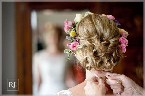 Wedding Hair And Makeup Herefordshire by Hilary Read In Herefordshire Hair Make Up