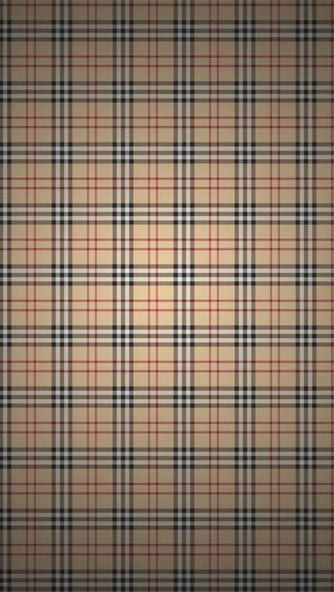 burberry pattern iphone wallpaper burberry iphone 5 backgrounds hd