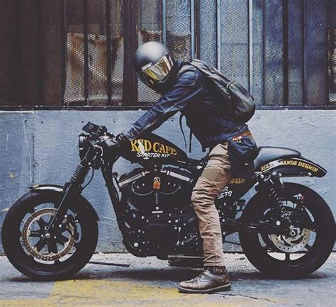 Motorrad Retro by The 25 Best Retro Motorcycle Ideas On