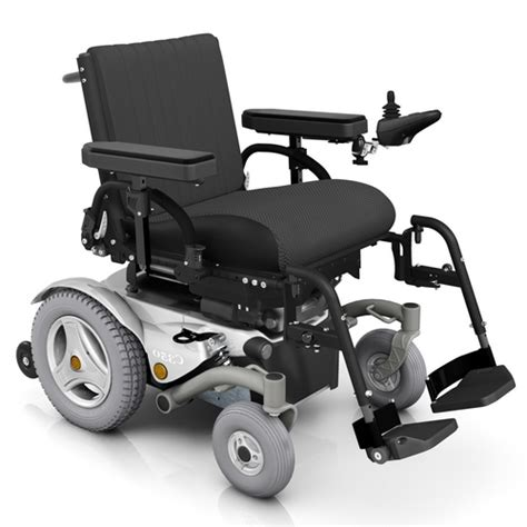 Jazzy Power Chair Troubleshooting by Jazzy Power Chair Parts