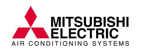 mitsubishi electric mitsubishi air conditioners prices in pakistan nokia