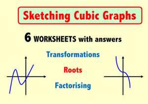 skillsheets teaching resources tes