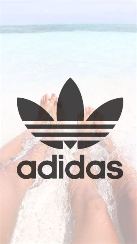 adidas wallpaper water 49 best images about adidas on pinterest superstar