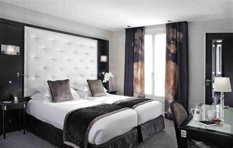idees decoration chambre decoration chambre avec photo