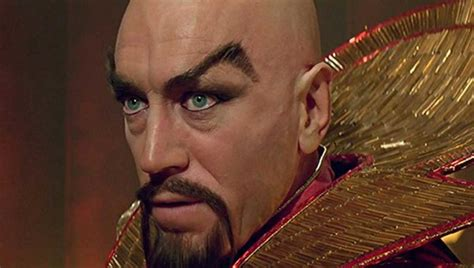Mother In Law Home Plans by Ming The Merciless Declares War On Earth After Misreading