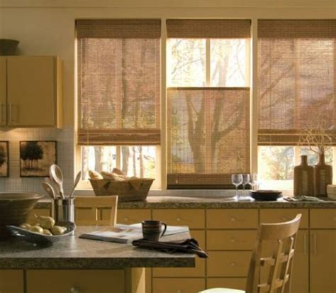 home decor solutions home decor solutions wilmington blinds curtains awnings