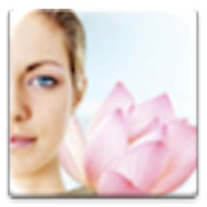 Alana Skin Care Skin Care By Alana Android Apps On Play