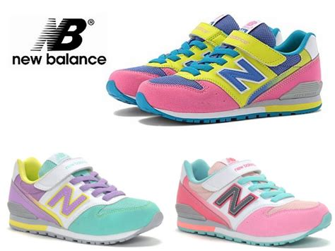 colorful new balances colorful new balance shoes philly diet doctor dr jon
