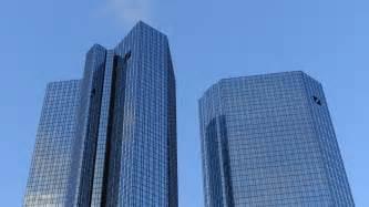 tel deutsche bank deutsche bank hochhaus frankfurt am deutschland