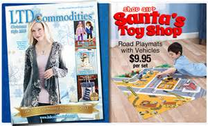 abc catalog home decorating items from the abc