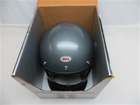 Helmet Bell Ltd helmet bell magnum ltd images