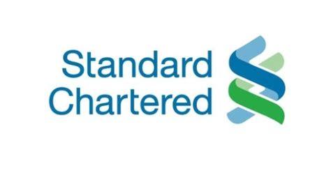 standard chartered bank standard chartered bank dubai