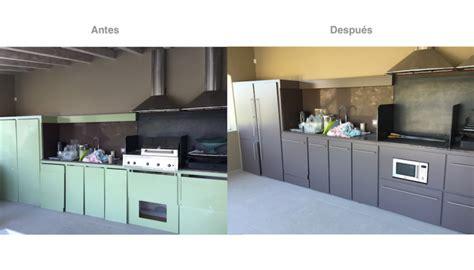 pintar muebles pintar muebles de cocina pintorist es