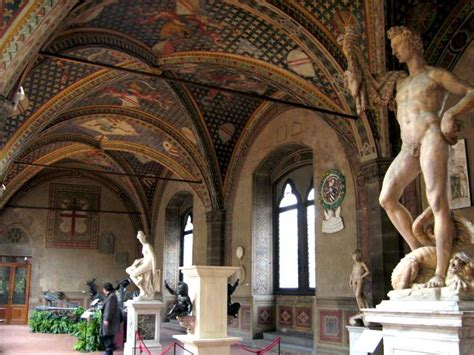 best museums florence top 5 1 museums not to miss in florence