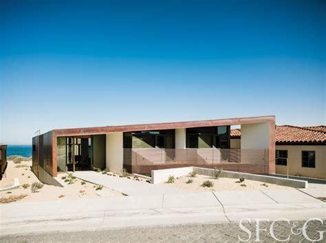 Kitchen Without Island San Francisco Architecture Firm Sagan Piechota Designs A