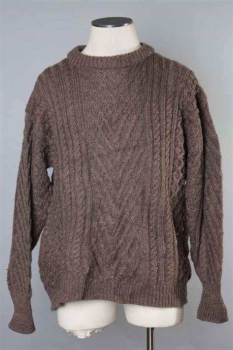 fisherman sweaters fisherman sweater 10 ragstock