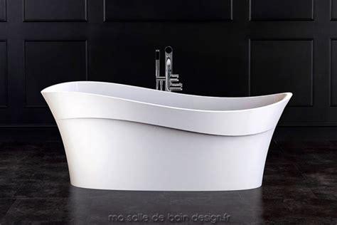 Baignoires Design by Baignoire Ilot Design Maison Design Wiblia