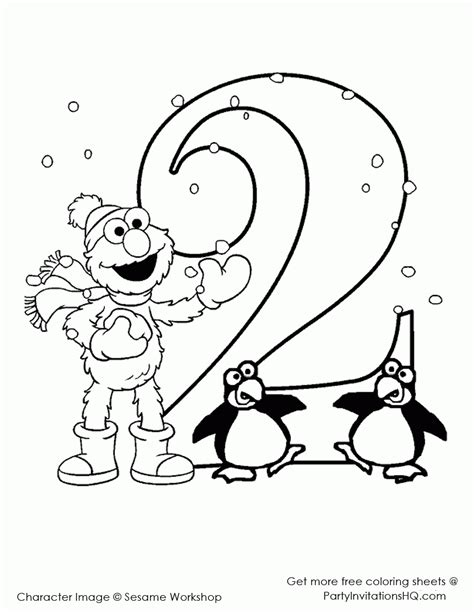 gangster hello kitty coloring pages gangster tweety bird coloring pages for kids and for