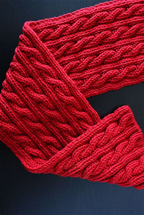 how to knit reversible cables how to knit reversible cables knitfreedom tutorial