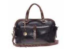 Womens Backpack Solene Black Intl will leather goods womens bags signature totes and bags