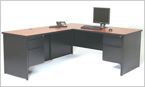 Metal Desks For Office Metal Desks Office Furniture Solutions Inc