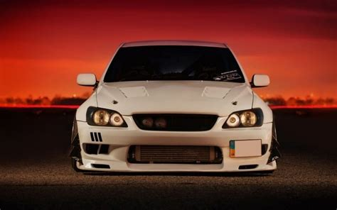 lexus is300 jdm wallpaper 529 best images about got stance bro on pinterest