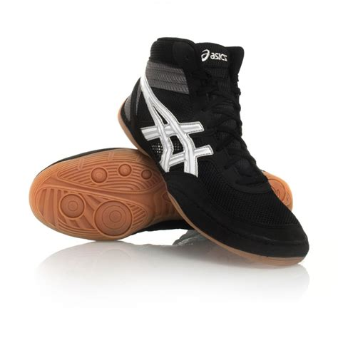 martial arts shoes 18 asics matflex 3 mens boxing martial