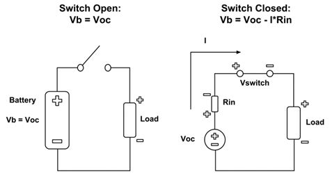 resistor color code calculator in visual basic resistor calculator vb 28 images voltage divider calculator 28 images resistors in series