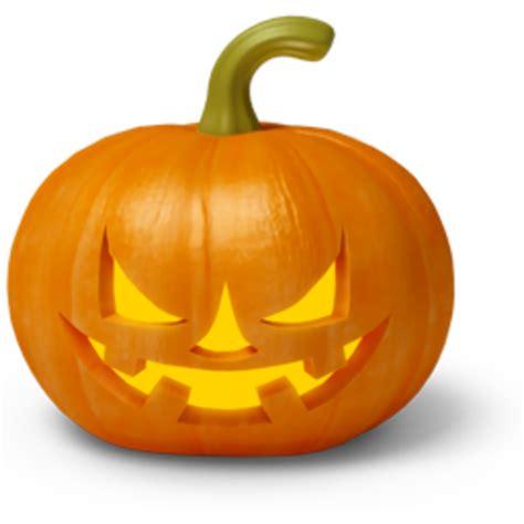 imagenes de halloween sin fondo qu 233 es halloween y el d 237 a de todos los santos
