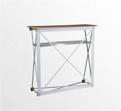 Frame Stand Pop Up Framestand Promo Toko Uk A3 lightweight promotional counter portable printed desk