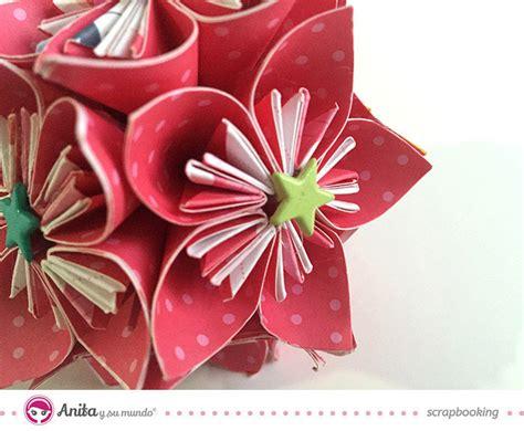 como hacer flores de papel para navidad c 243 mo hacer bolas de navidad con papel de manera f 225 cil