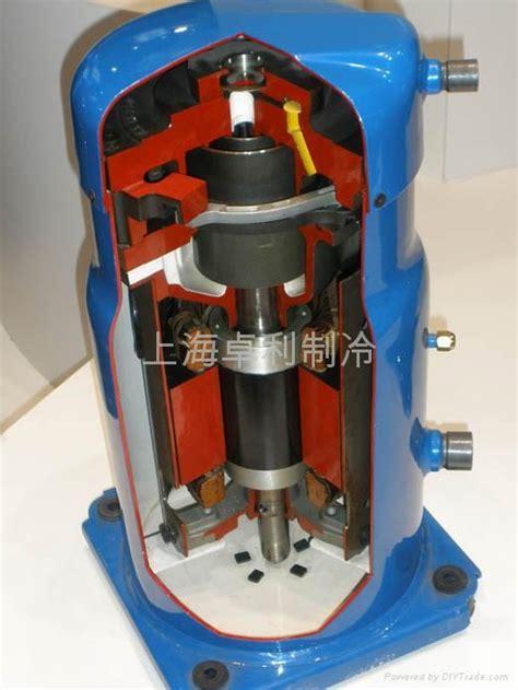 Ac Daikin Made In China daikin compressor jt335 china manufacturer products