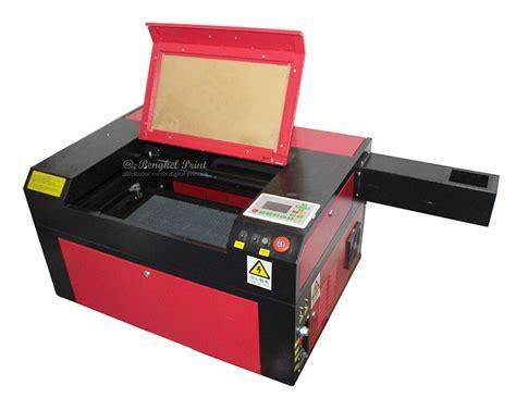 Printer Dtg Bandung mesin ukir nama studio design gallery best design