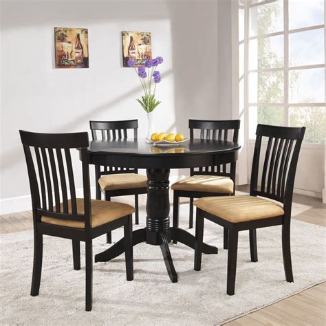 Sears Dining Room Furniture Sets Dining Sets Collections Buy Dining Sets Collections In Home At Sears
