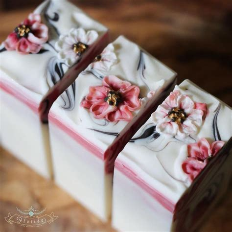 Handmade Soap Designs - 25 best ideas about handmade soaps on