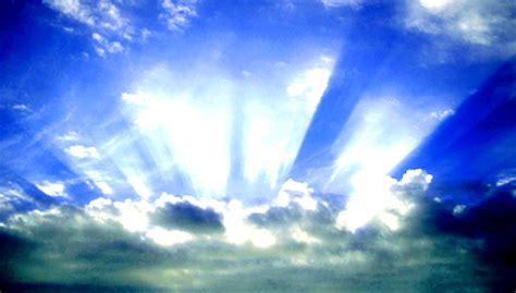 imagenes increibles del cielo imagenes del cielo animado imagui