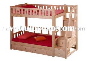 Bunk Bed With Stairs Plans Bunk Bed Plans Stairs Bed Plans The Faster Easier Way To Woodworking