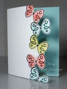 cricut craft room free images absolutely gorgeous card by tobi created with